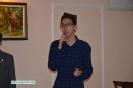 Презентация интернет-портала DOPPALIFE.COM