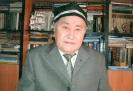 Шаим Шаваев
