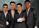 Группа НУР